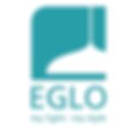 elgo-logo.png
