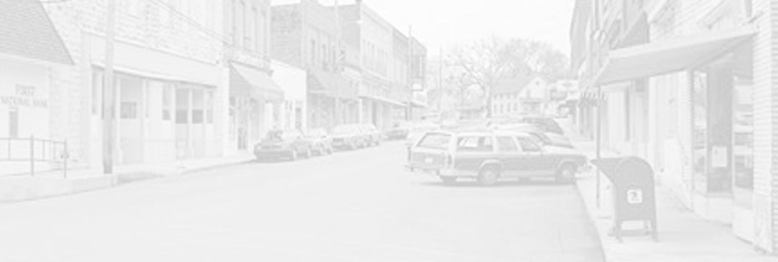 jerrod street sceene background.png