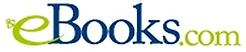 ebooks logo.png