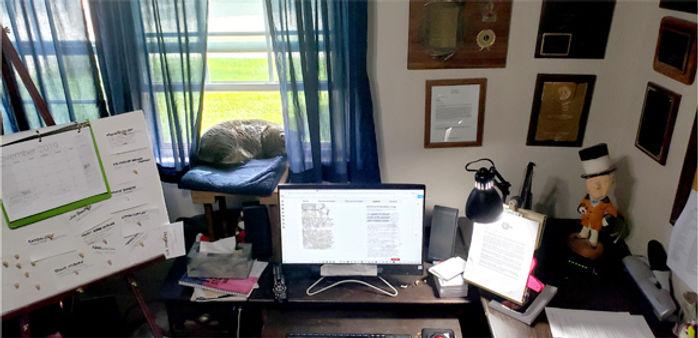 writer's nest.jpg