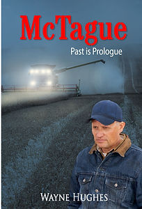 McTague-Draft-091720 front.jpg