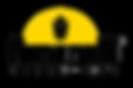fumagalli-logo.png