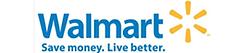 wallmart logo.png