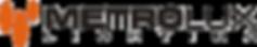 Metrolux-logo.png