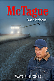 McTague-cover.png