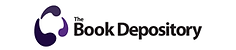 book depository.png