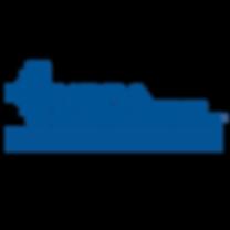 nsca-erp-logo_blue.png