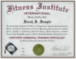 CertificateWebsiteSmall.png