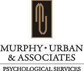 Murphy Urban & Associates