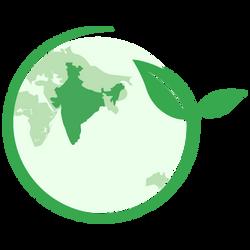 kisspng-india-royalty-free-stock-illustr
