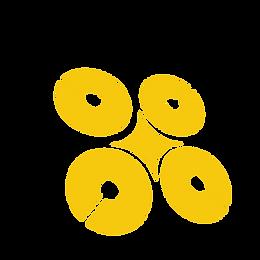only logo_transparent anastomosis 4 circ