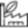 vector02.png