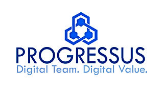 PROGRESSUS LOGO ON TOPWHITE.jpg