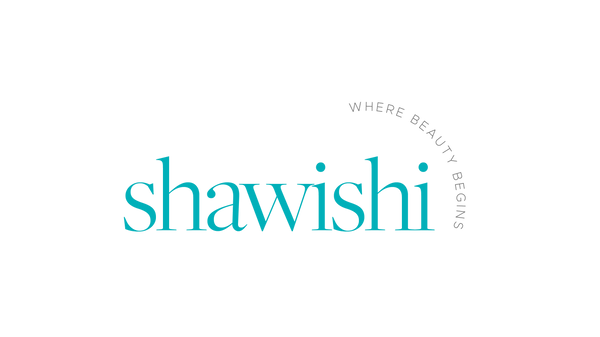 Shawishi-Logo-Logo-Jpeg 1@2x.png