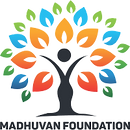 madhuvan foundation logo