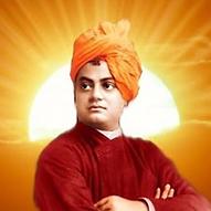 swami-vivekananda.png