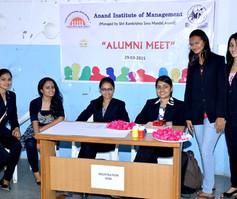 Alumni (1).JPG