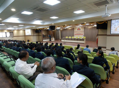 National Seminar  (2).jpg