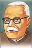 Bhaikaka