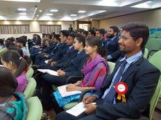 National Seminar  (5).jpg