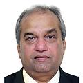 Shri Kaushikbhai J. Doshi