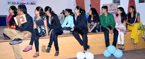Alumni (7).JPG