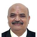 Shri Kiritbhai J. Patel