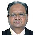 Shri Hemantbhai J. Patel