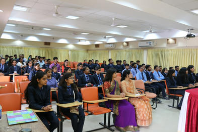 National Seminar  (1).jpg
