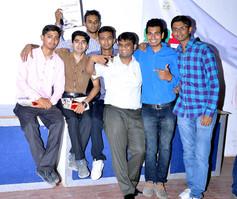 Alumni (10).JPG