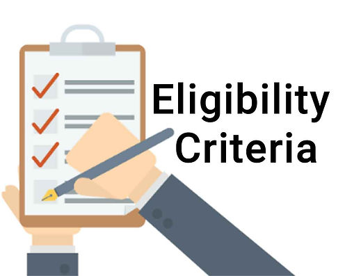 Eligibility-Criteria.jpg