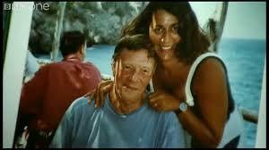 heather bateman and her husband.jpg