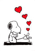snoopy%20writing%20his%20legal%20love%20