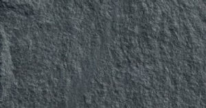 KS-Riven-Cleft-275x145.jpg