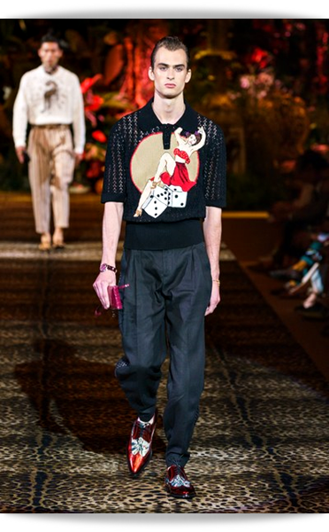 D&G-Spring 2020-M-046.png