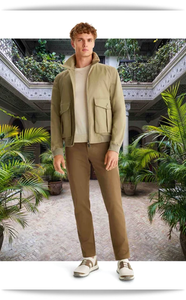 Canali-021-Spring 2021.png
