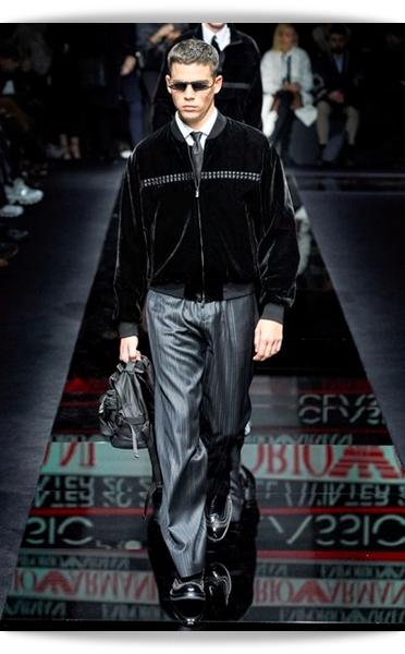 Emporio Armani-Fall 2020-066-Menswear.jp
