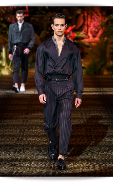 D&G-Spring 2020-M-065.png