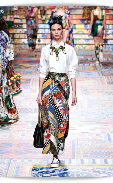 Dolce & Gabbana-066-Spring 2021.png