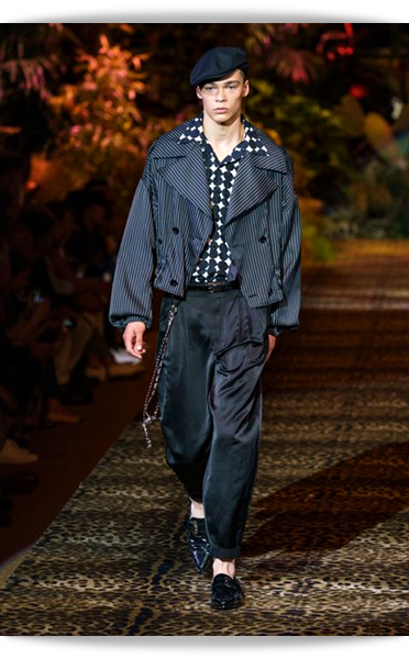 D&G-Spring 2020-M-060.png