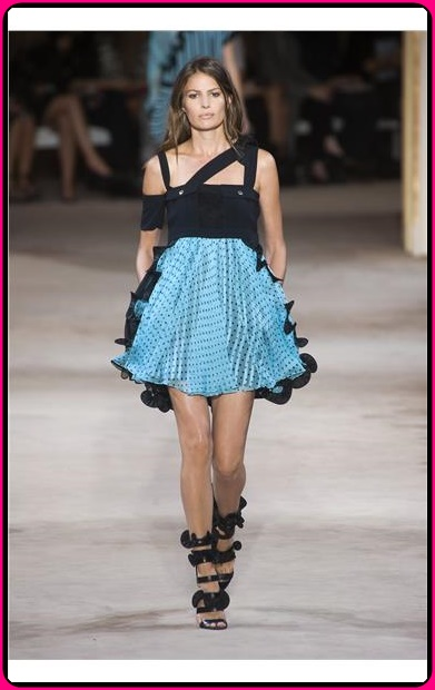 Sexy Mini Skirts
