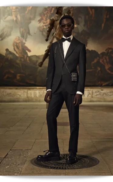 Louis Vuitton-027Resort 2021 Men's.png