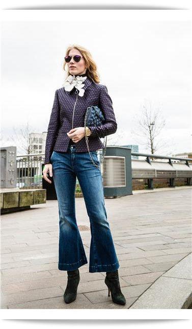 Dare to Dress008F.A.I.C.E. OnLine Magazine London Street Style.jpg