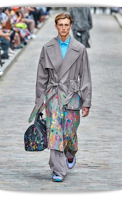 Louis Vuitton-Collection Spring 2020-028