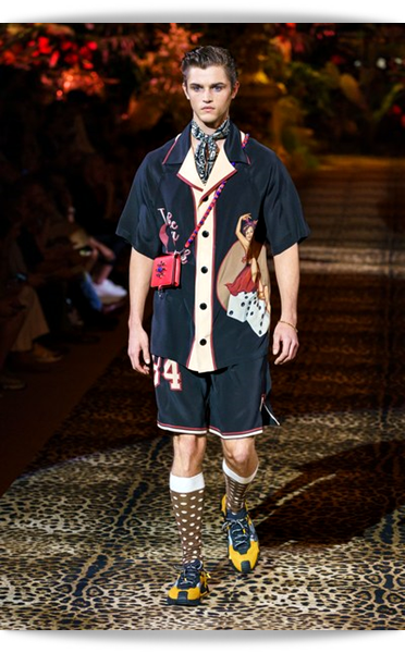 D&G-Spring 2020-M-090.png