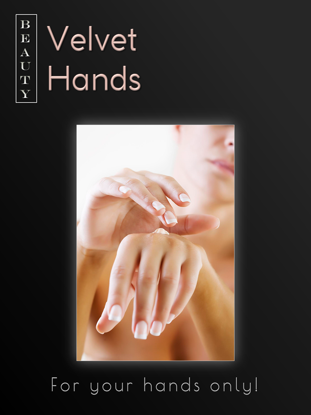 Velvet Hands