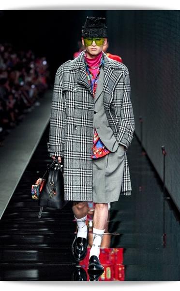 Versace-Fall 2020-015-Menswear.jpg