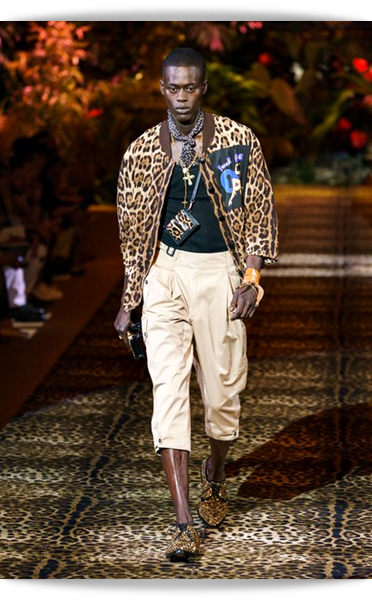 D&G-Spring 2020-M-009.png