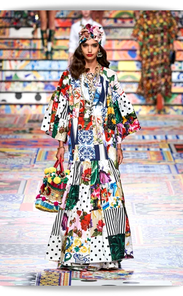 Dolce & Gabbana-065-Spring 2021.png