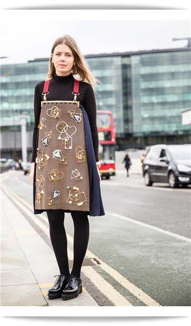 Dare to Dress009F.A.I.C.E. OnLine Magazine London Street Style.jpg
